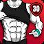 دانلود Six Pack in 30 Days - Abs Workout اندروید