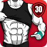 sixpack.sixpackabs.absworkout