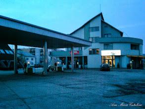 Photo: 2009.01.02