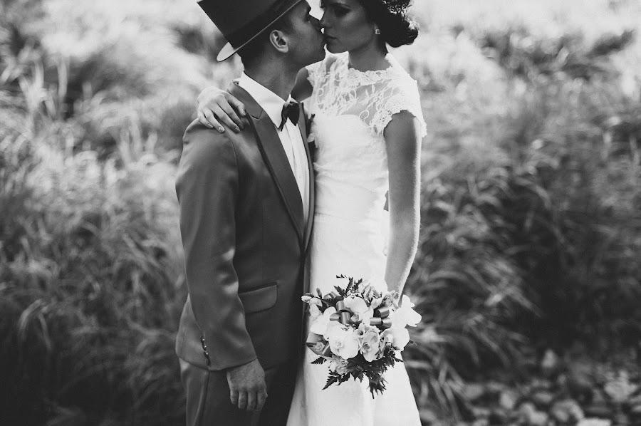 Wedding photographer Vladimir Carkov (tsarkov). Photo of 06.05.2014