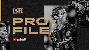 LAFC: Profile thumbnail
