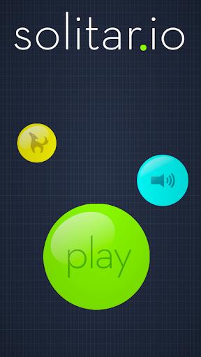 Solitar.io|玩冒險App免費|玩APPs
