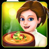 Tải Game Star Chef