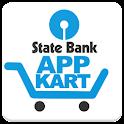 State Bank App Kart