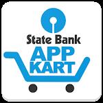 State Bank App Kart 1.0.0 Apk