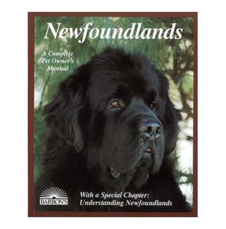 Newfoundlands CPOM J. Kosloff 9489-1