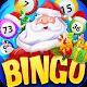 Christmas Bingo (game)