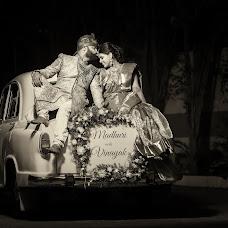 Wedding photographer Anil Godse (godse). Photo of 07.12.2017