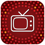 App Jazz TV APK for Windows Phone