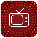 App Download Jazz TV Install Latest APK downloader