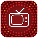 Jazz TV: Live TV, News and Entertainment 2.2.0