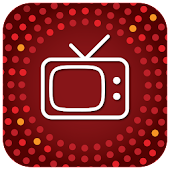 Jazz TV: Live TV, News and Entertainment