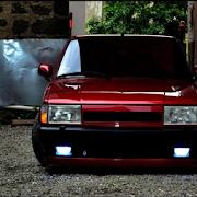 Drift Game 3D(Bmw & Opel)