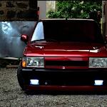 Drift Game 3D(Bmw & Opel) v7.3