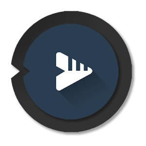 BlackPlayer-EX-icon