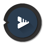 BlackPlayer EX v20.40 BETA [Patched]