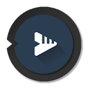 BlackPlayer EX Premium v20.47 [Latest]