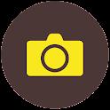 KatocPic(카톡픽) - 카톡프로필 icon