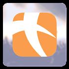Faith Outreach Center Intl. icon