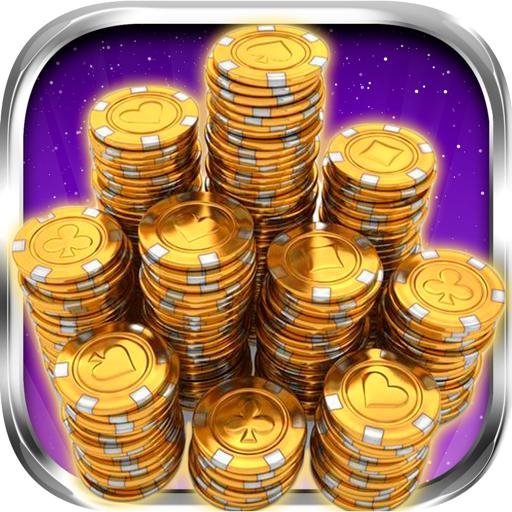 Заработай в онлайн казино Деньги Ежедневно