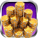 Earn-Online Casino Money Daily Download on Windows