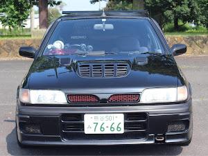 パルサーGTi-R  H6 E-RNN14 GTI-Rのカスタム事例画像 カズ@-9s-&G garageさんの2020年07月23日10:30の投稿