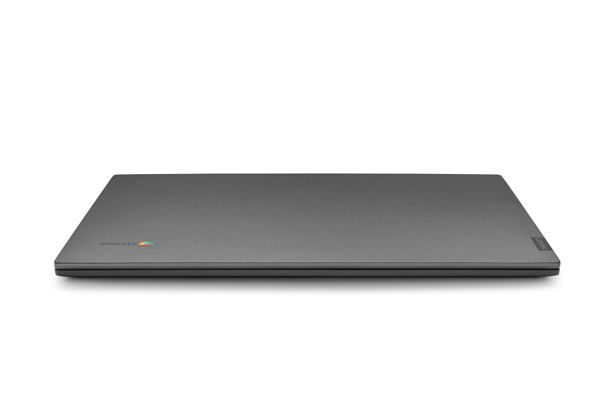 Lenovo Chromebook S345-14 - photo 11