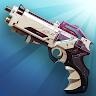 com.CounterAttack.StrikeForce.GunFire.FreeFight