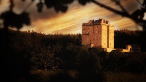 fantasmas-castillo-embrujado-borthwick-escocia