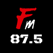 87.5 FM Radio Online