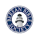 Berean Bible Society Download on Windows