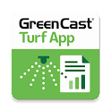 Syngenta GreenCast® Turf App icon