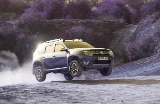 Fortuner Car Racing Simulator 1.32 screenshots 3