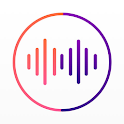 Music Equalizer DJ Bass Full icon