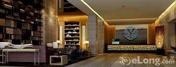 Yeste Hotel Pingshan - Shenzhen