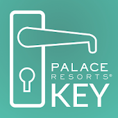 Palace Mobile Key