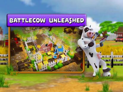 Download Battle Cow Unleashed (BCU) APK to PC