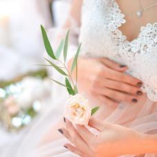 Wedding photographer Anna Timokhina (Avikki). Photo of 16.02.2016