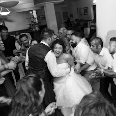 Wedding photographer Alessio Marotta (alessiomarotta). Photo of 10.06.2016