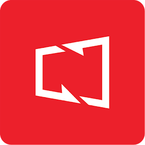Cardus Virtual Business Card Android Apps on Google Play