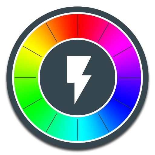 Selfie Flash - bright pictures in any camera app file APK for Gaming PC/PS3/PS4 Smart TV