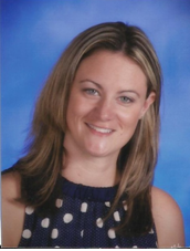 Photo of Ms.Welch
