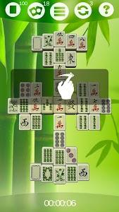 Doubleside Zen Mahjong 2 v1.2