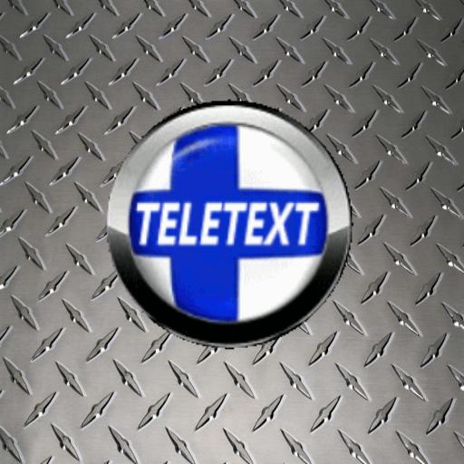 Suomi teksti-tv