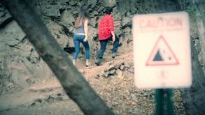 Murder in Glacier National Park thumbnail