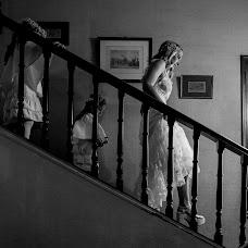 Fotógrafo de bodas Marcos Nuñez (Marcos). Foto del 08.06.2018