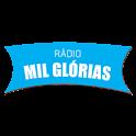 Rádio Mil Glórias icon