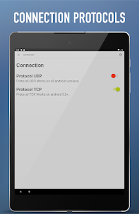 Download  apk screenshot 14