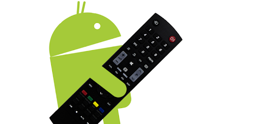 Remote Control For Sharp TV - Apps on Google Play