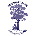 Urquhart Park PS icon
